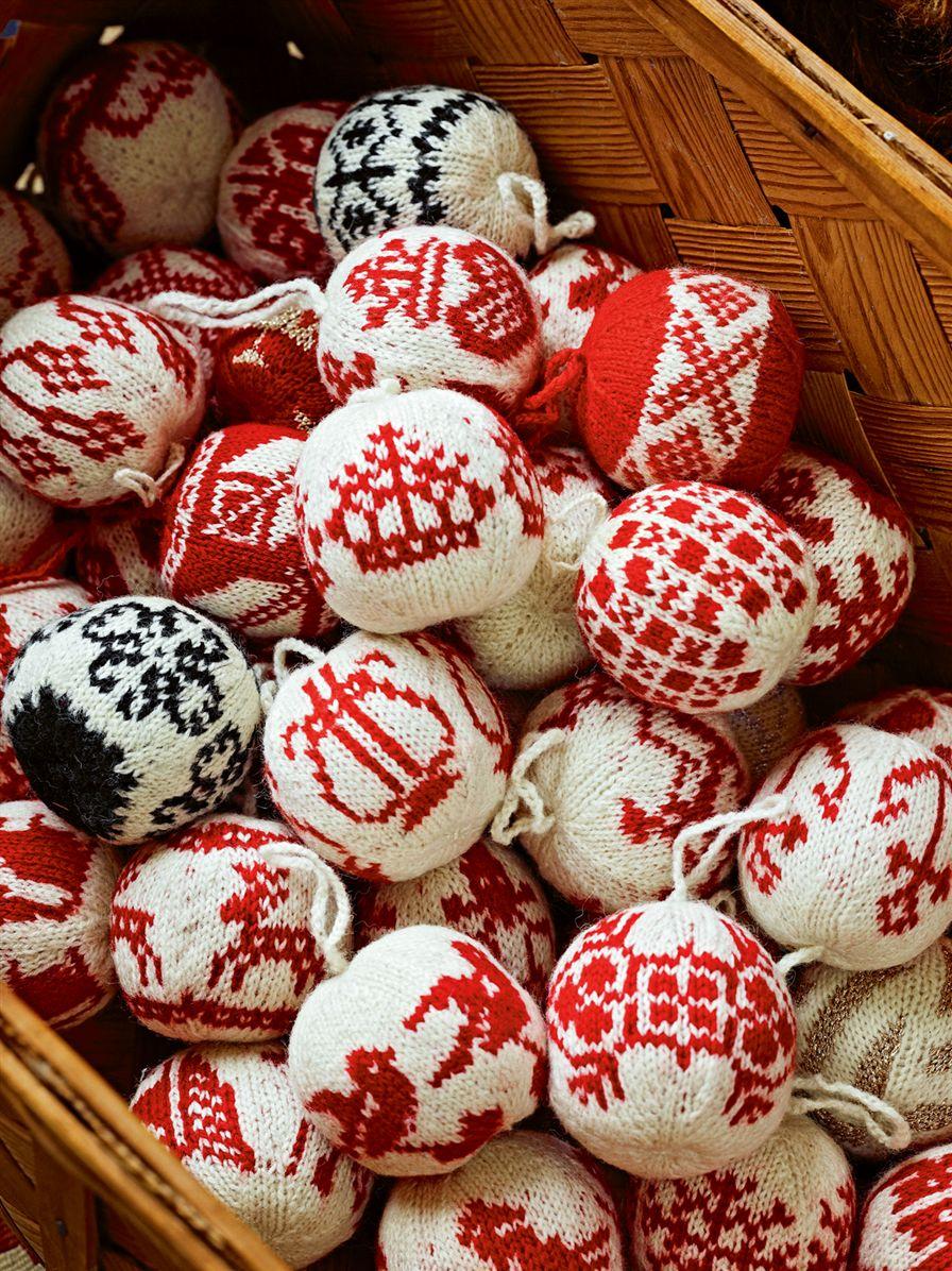 Новогодние украшения новогодние игрушки новогодние шары